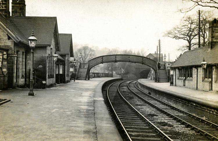 whatstandwell station photo 1
